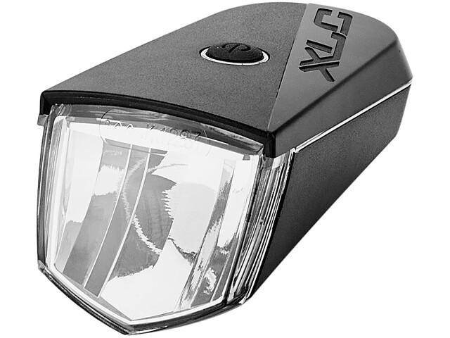 XLC Sirius B20 LED-batterifrontlys